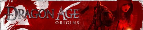 dragon-age-origins-banner