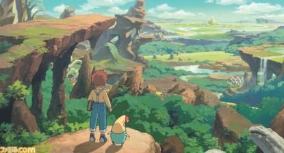 ni-no-kuni-landscape