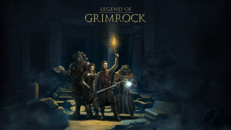 Legend_of_Grimrock_key_art_desktop_1920x1080