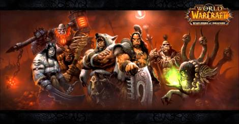 World-of-Warcraft-Warlords-of-Draenor-Picture-of-the-Day-53