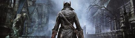 Bloodborne-Banner