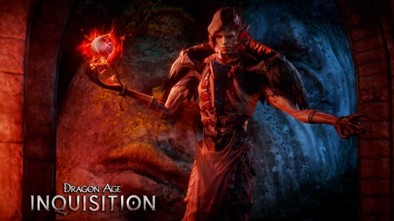 dragon_age_inquisition_corypheus_by_micro5797-d8cfzw7