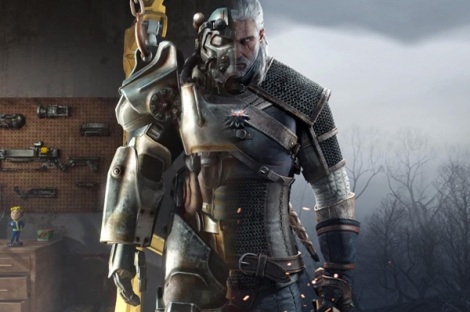 fallout-4-vs-the-witcher-3