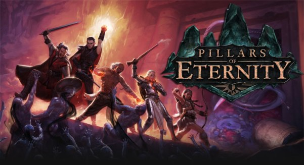 pillarsofeternity-banner