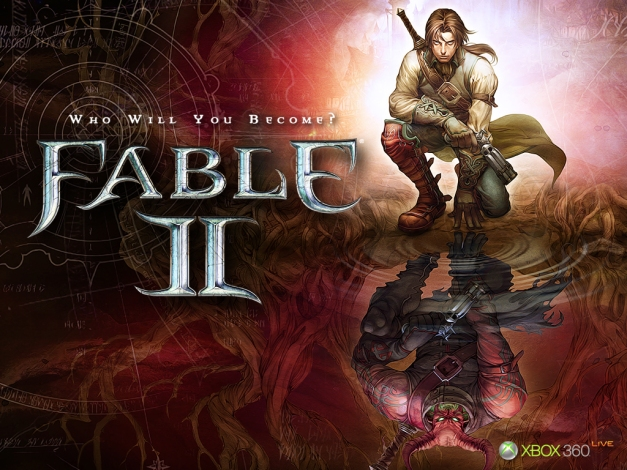 fable2_1024x768