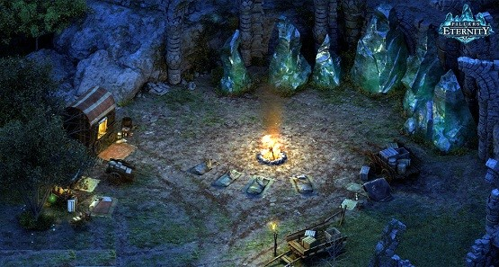 pillars-of-eternity-gameplay